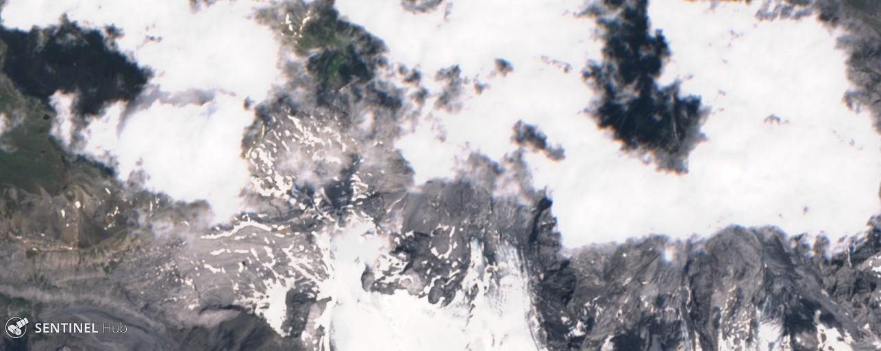 Monitoraggio innevamento monti italiani tramite il satellite Sentinel-sentinel-2-image-on-2018-07-11-1-.jpg