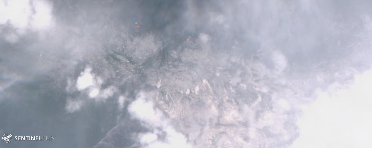 Monitoraggio innevamento monti italiani tramite il satellite Sentinel-sentinel-2-image-on-2018-07-10-3-.jpg