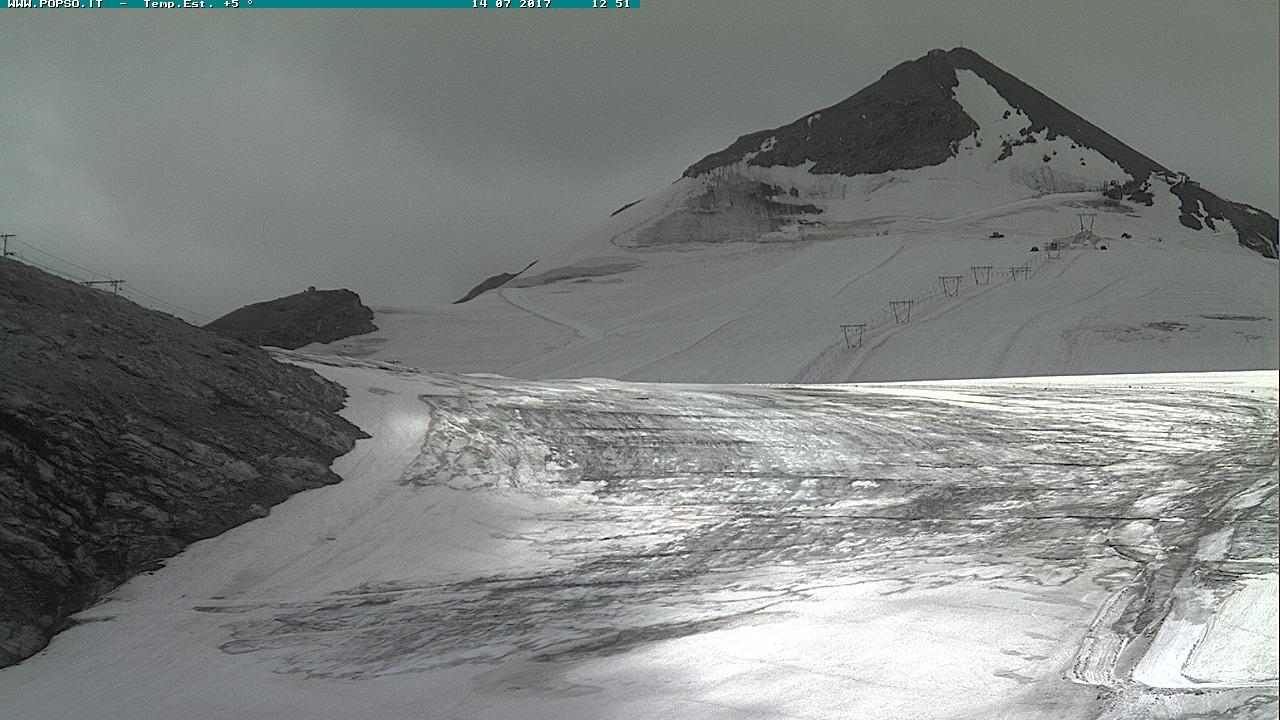 Nowcasting nivoglaciale Alpi estate 2018-stelvio-14-07-2017.jpg