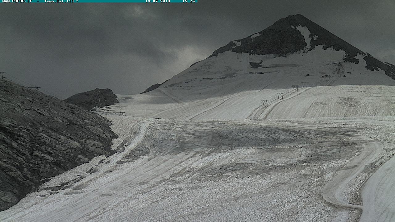 Nowcasting nivoglaciale Alpi estate 2018-stelvio-14-07-2018.jpg