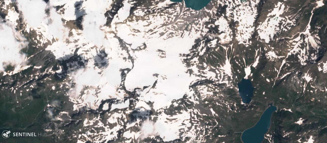 Monitoraggio innevamento monti italiani tramite il satellite Sentinel-sentinel-2-image-on-2018-07-11-2-.jpg