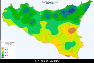Mappe climatiche per proiezioni future: pareri e discussioni-pluv.png