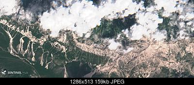 Monitoraggio innevamento monti italiani tramite il satellite Sentinel-sentinel-2-image-on-2018-07-15-4-.jpg