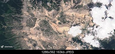 Monitoraggio innevamento monti italiani tramite il satellite Sentinel-sentinel-2-image-on-2018-07-15-3-.jpg