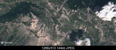 Monitoraggio innevamento monti italiani tramite il satellite Sentinel-sentinel-2-image-on-2018-07-15-5-.jpg