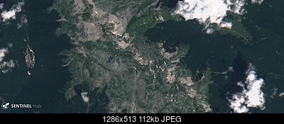 Monitoraggio innevamento monti italiani tramite il satellite Sentinel-sentinel-2-image-on-2018-07-15-7-.jpg