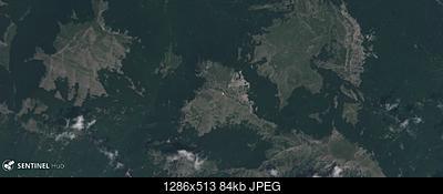 Monitoraggio innevamento monti italiani tramite il satellite Sentinel-sentinel-2-image-on-2018-07-15-8-.jpg