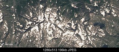 Monitoraggio innevamento monti italiani tramite il satellite Sentinel-sentinel-2-image-on-2018-07-14-1-.jpg