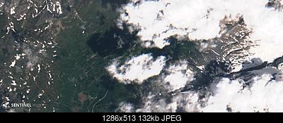 Monitoraggio innevamento monti italiani tramite il satellite Sentinel-sentinel-2-image-on-2018-07-14-3-.jpg