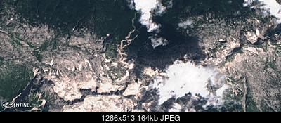 Monitoraggio innevamento monti italiani tramite il satellite Sentinel-sentinel-2-image-on-2018-07-18-2-.jpg