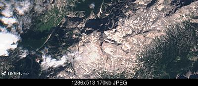 Monitoraggio innevamento monti italiani tramite il satellite Sentinel-sentinel-2-image-on-2018-07-18-3-.jpg