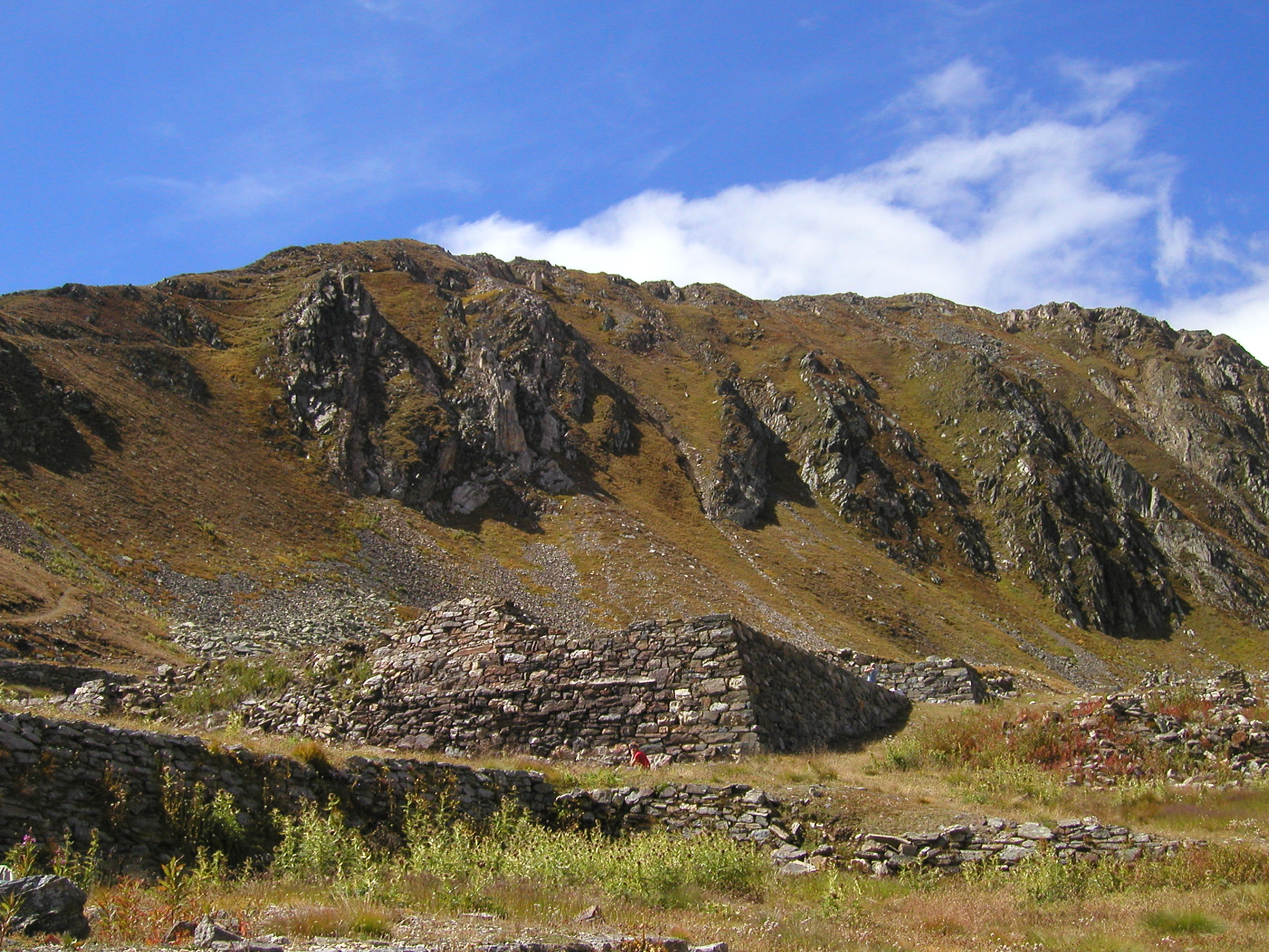 Forte di Mero - Passo del Tonale - Val Di Sole 25 Giugno 2018-pejo-3-settembre-012.jpg