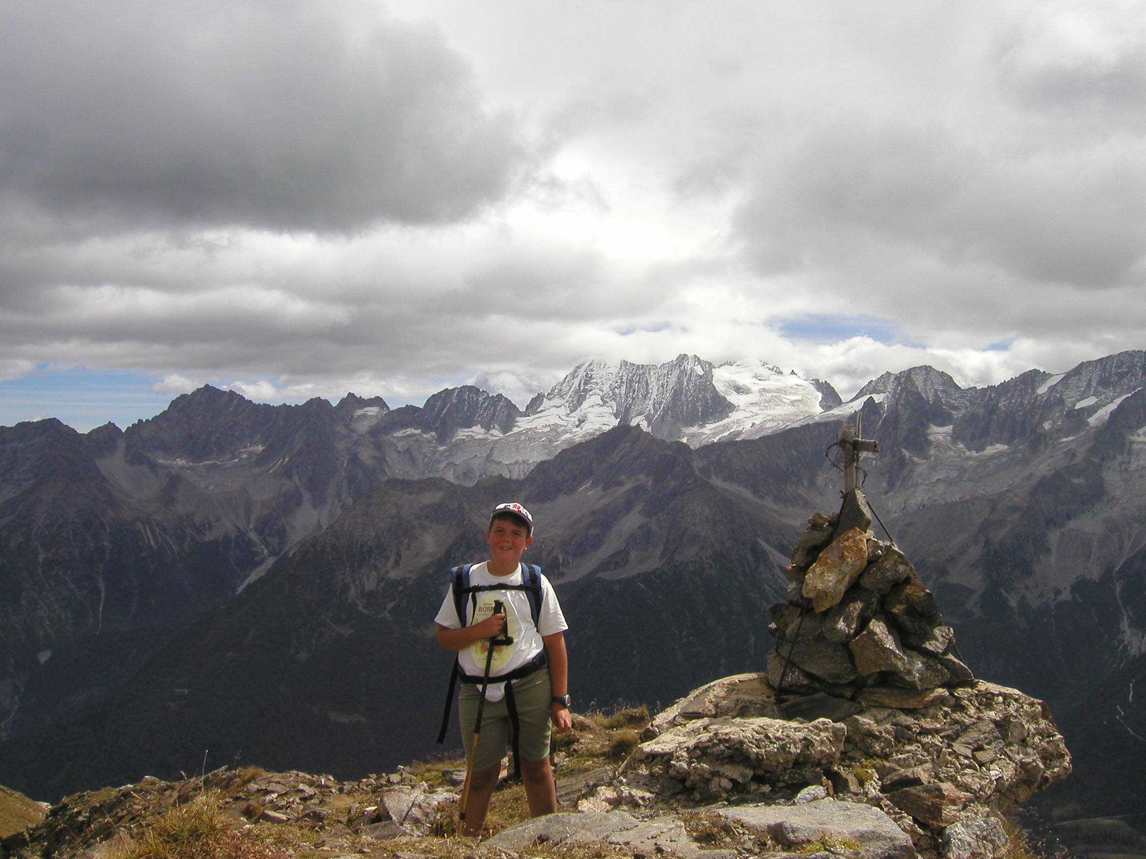 Forte di Mero - Passo del Tonale - Val Di Sole 25 Giugno 2018-pejo-3-settembre-018.jpg