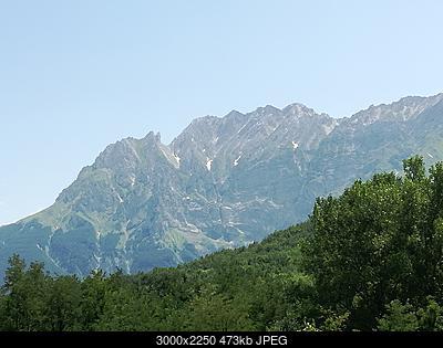 Situazione Nevai swettore Camicia Prena - Gran Sasso d'Italia - 12 agosto 2010-img_20180721_135532.jpg