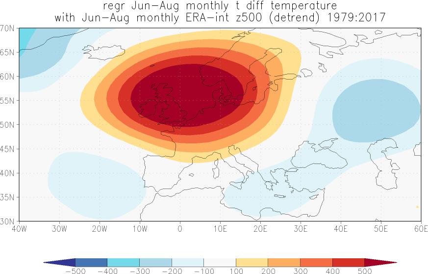 Giugno 2018: anomalie termiche e pluviometriche-g20180723_1921_635_1.png