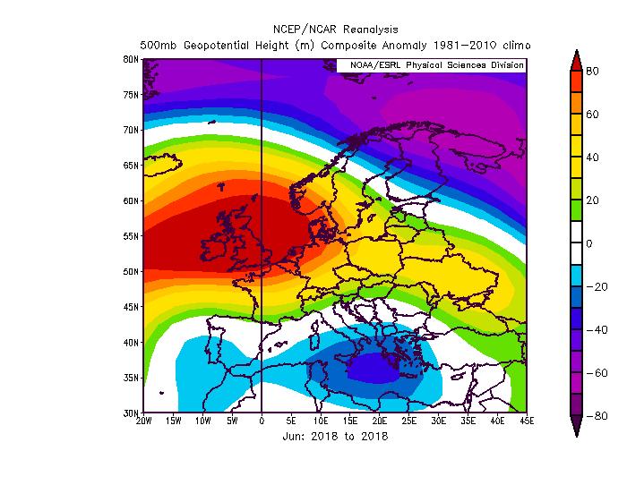 Giugno 2018: anomalie termiche e pluviometriche-fiipza3ipq.png