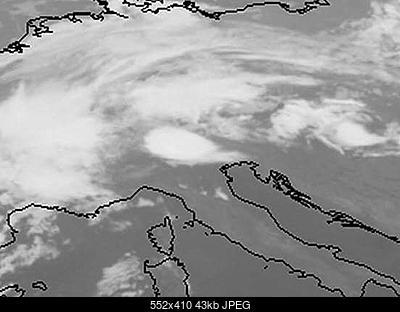 Tornado 03 Agosto 1988 (Edolo - alta Valle Camonica (categoria stimata: F2): 30 anni fa-img_9557.jpg