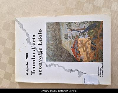 Tornado 03 Agosto 1988 (Edolo - alta Valle Camonica (categoria stimata: F2): 30 anni fa-image.jpg