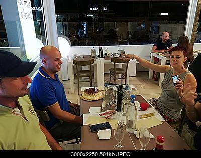Romagna dal 23 al 29 luglio 2018-raf1.jpg