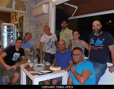 Romagna dal 23 al 29 luglio 2018-raf3.jpg