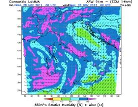 Taranto, tornado del 28 Novembre 2012-rh850z1_web_4.jpg