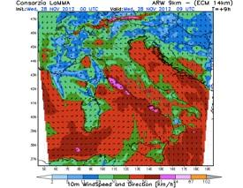 Taranto, tornado del 28 Novembre 2012-wind10mz1_web_4.jpg