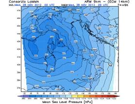 Taranto, tornado del 28 Novembre 2012-mslpz1_web_4.jpg