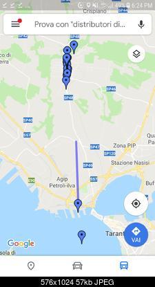 Taranto, tornado del 28 Novembre 2012-screenshot_20180725-182424.jpg