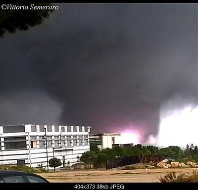 Taranto, tornado del 28 Novembre 2012-tromba-daria-statte-flash.jpg
