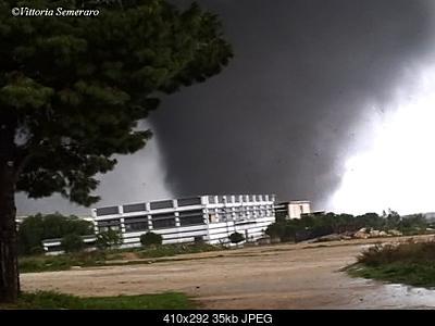 Taranto, tornado del 28 Novembre 2012-tromba-daria-statte-3.jpg
