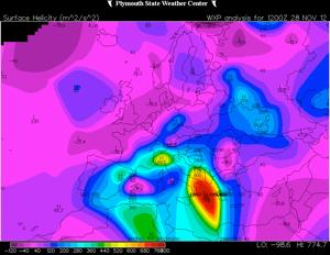 Taranto, tornado del 28 Novembre 2012-121129165548.png