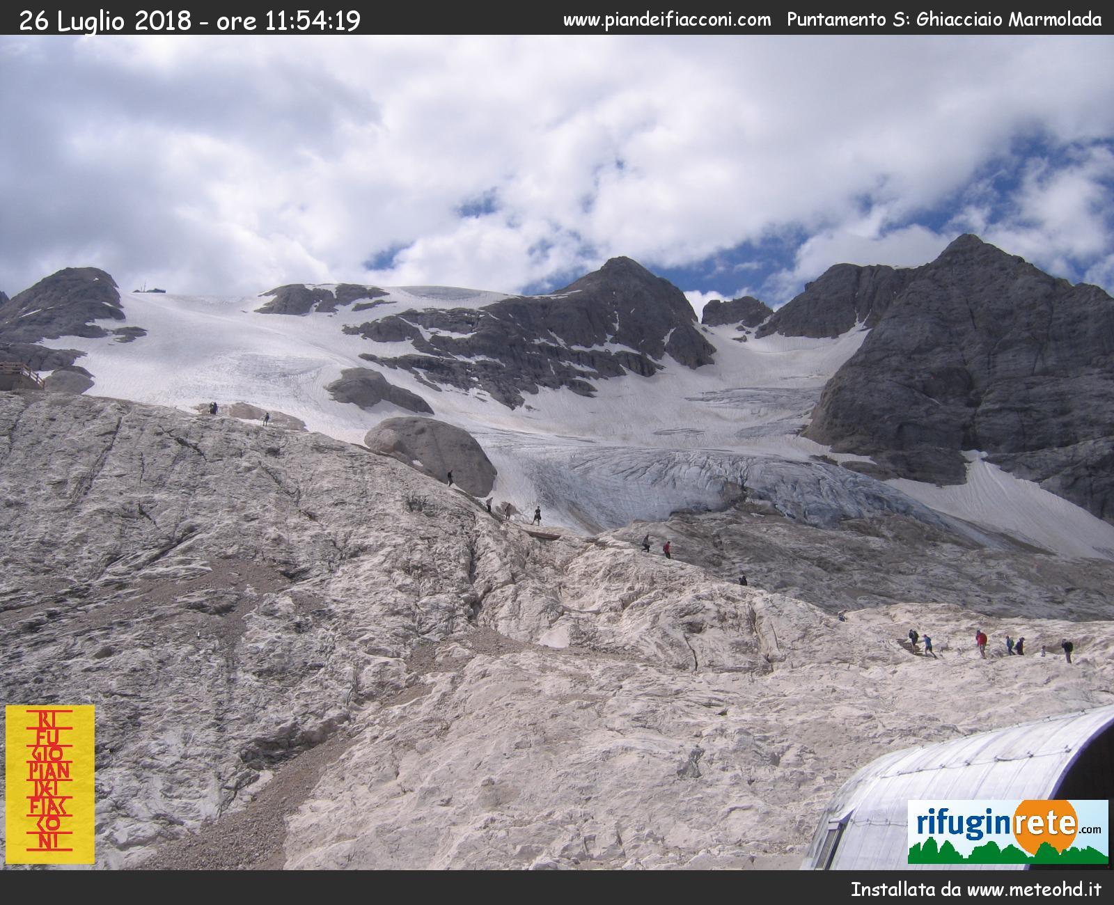 Il calo del ghiacciaio della Marmolada-marmolada-ghiacciaio-07-26-18.jpg
