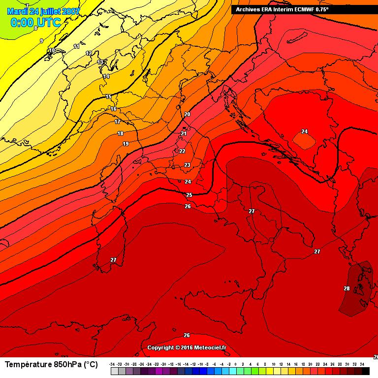 Zone d'Italia dove si soffre maggiormente il caldo in estate-archivesit-2007-7-24-0-1.png