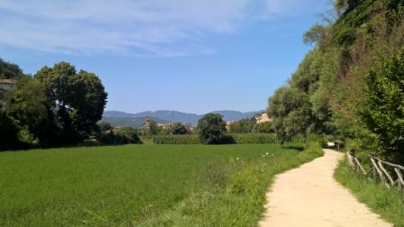 Zone d'Italia dove si soffre maggiormente il caldo in estate-wp_20180729_11_26_24_pro.jpg