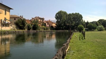 Zone d'Italia dove si soffre maggiormente il caldo in estate-wp_20180729_11_15_04_pro.jpg