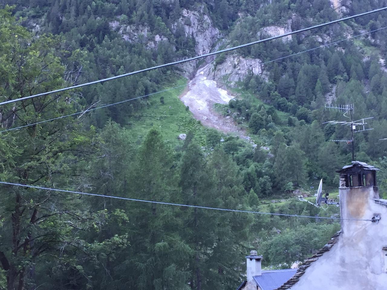 Nevaio di Gebbo - 1150mt - Val Cairasca (VB)-img_0608.jpg