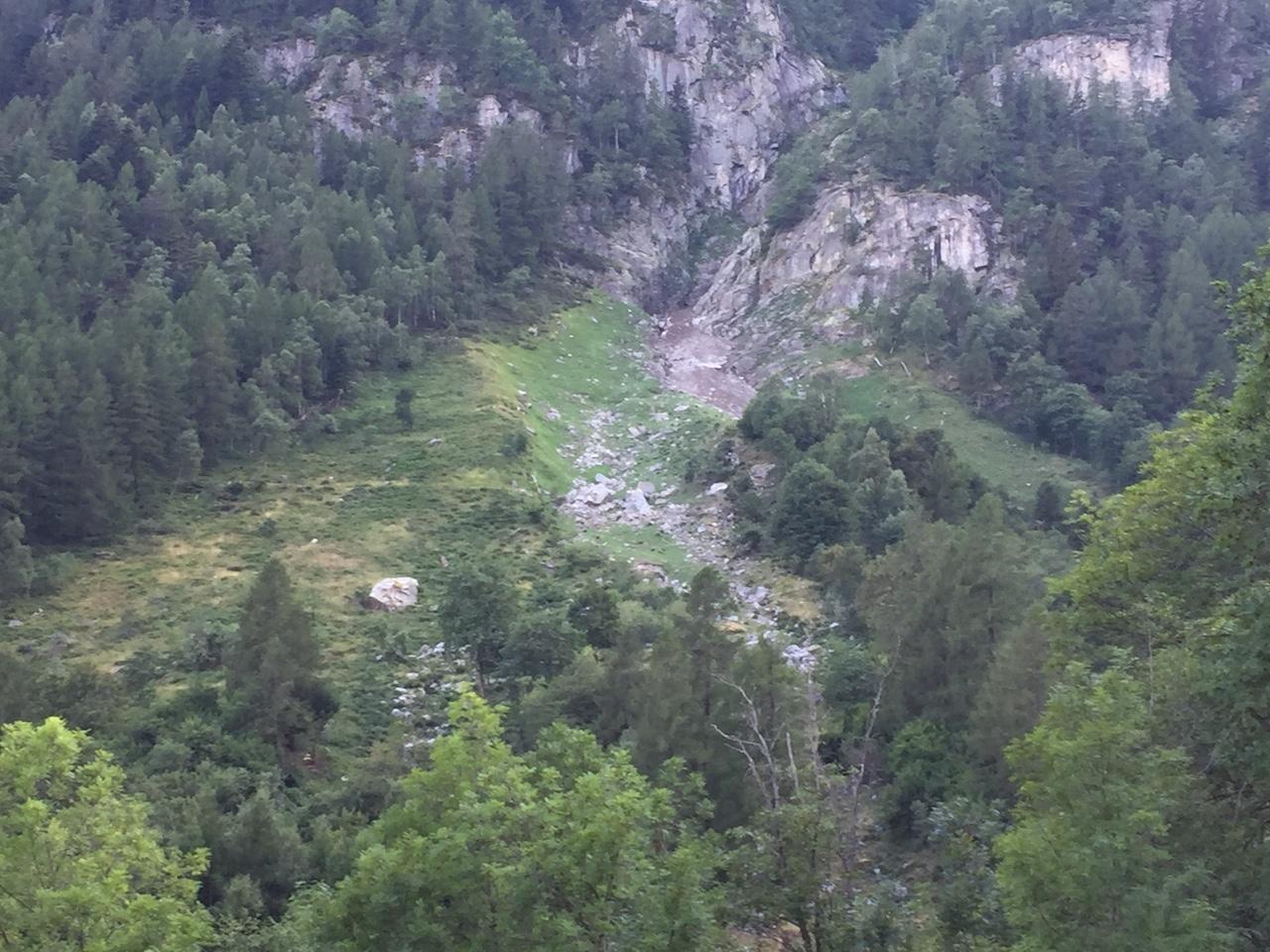 Nevaio di Gebbo - 1150mt - Val Cairasca (VB)-img_0952.jpg
