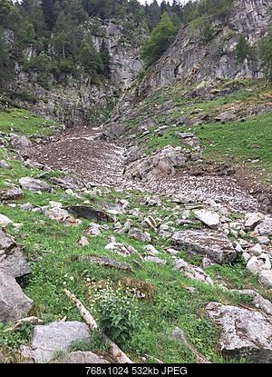 Nevaio di Gebbo - 1150mt - Val Cairasca (VB)-img_0970.jpg