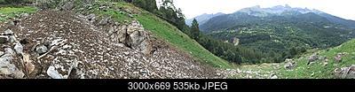 Nevaio di Gebbo - 1150mt - Val Cairasca (VB)-img_0973.jpg