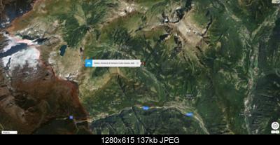 Nevaio di Gebbo - 1150mt - Val Cairasca (VB)-schermata-2018-07-30-alle-09.02.23.jpg