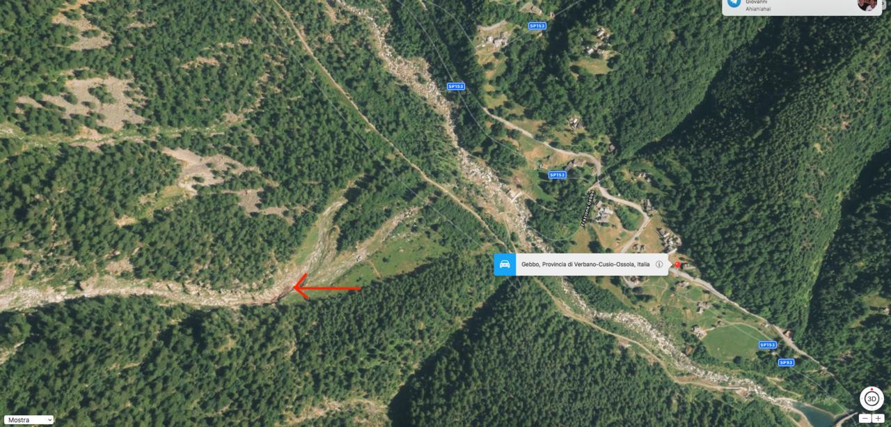 Nevaio di Gebbo - 1150mt - Val Cairasca (VB)-schermata-2018-07-30-alle-09.02.49.jpg