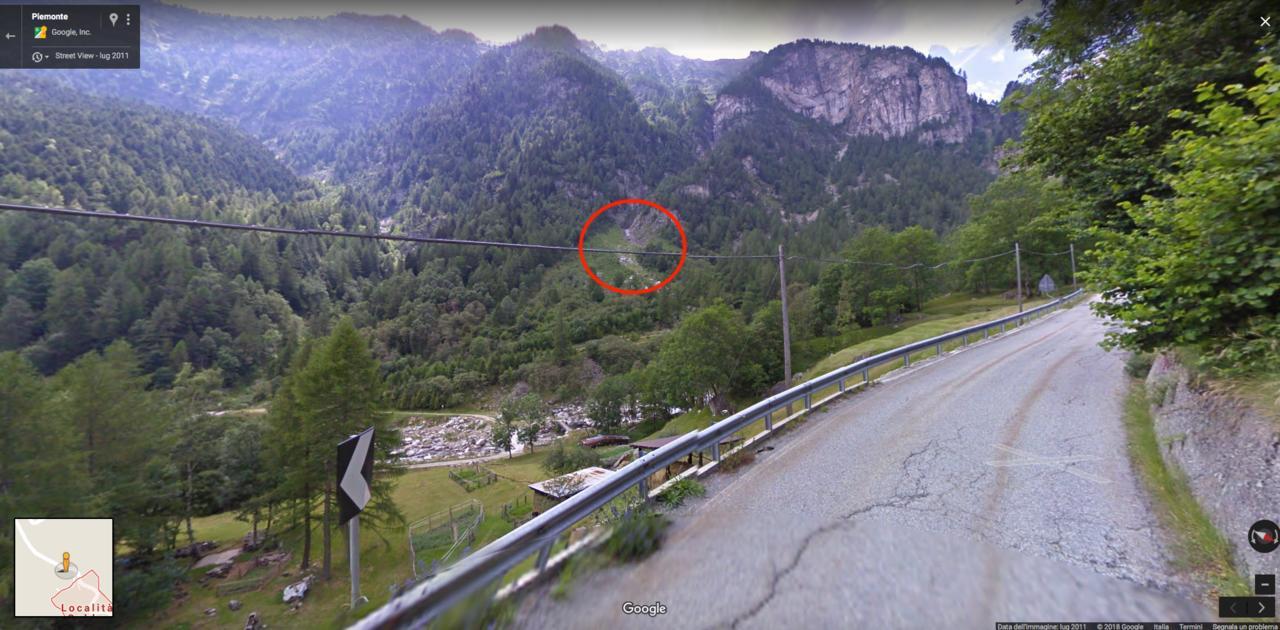 Nevaio di Gebbo - 1150mt - Val Cairasca (VB)-schermata-2018-07-30-alle-09.25.02.jpg