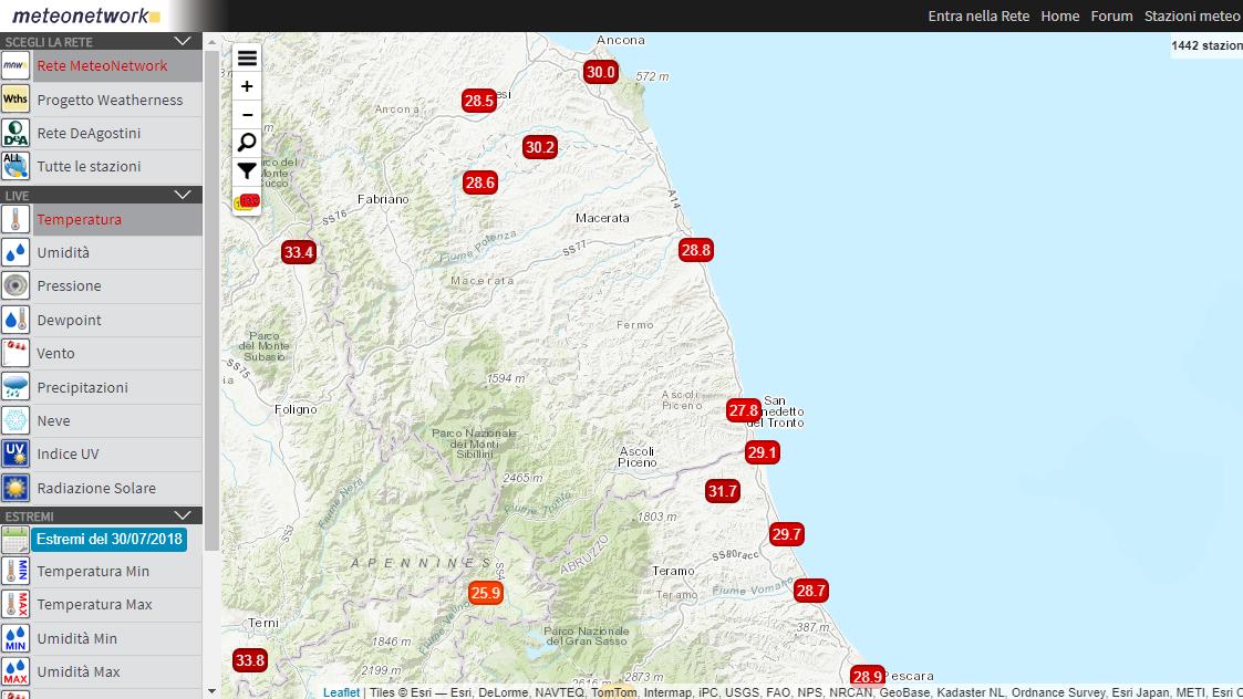 Zone d'Italia dove si soffre maggiormente il caldo in estate-screenshot-14-.png