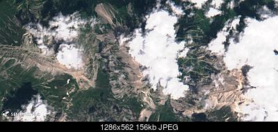 Monitoraggio innevamento monti italiani tramite il satellite Sentinel-sentinel-2-image-on-2018-07-20-4-.jpg