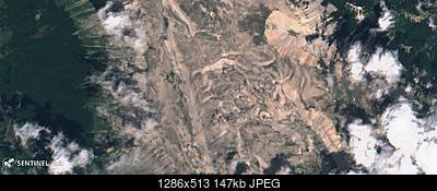 Monitoraggio innevamento monti italiani tramite il satellite Sentinel-sentinel-2-image-on-2018-07-27-1-.jpg