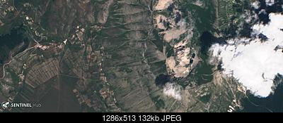 Monitoraggio innevamento monti italiani tramite il satellite Sentinel-sentinel-2-image-on-2018-07-27-2-.jpg