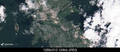 Monitoraggio innevamento monti italiani tramite il satellite Sentinel-sentinel-2-image-on-2018-07-27-3-.jpg