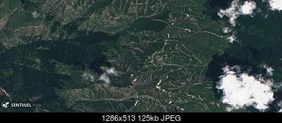 Monitoraggio innevamento monti italiani tramite il satellite Sentinel-sentinel-2-image-on-2018-07-20-2-.jpg