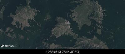 Monitoraggio innevamento monti italiani tramite il satellite Sentinel-sentinel-2-image-on-2018-07-22.jpg