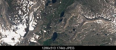 Monitoraggio innevamento monti italiani tramite il satellite Sentinel-sentinel-2-image-on-2018-07-29-2-.jpg